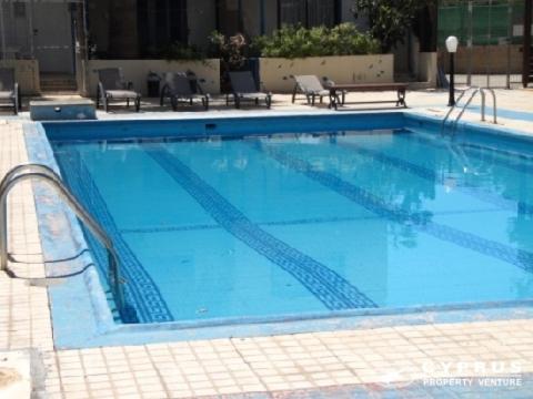Hotel Pictures: Cypria Apartment, Paralimni