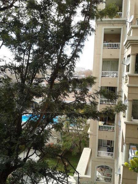 Photos de l'hôtel: AM Hospedaje, Mendoza