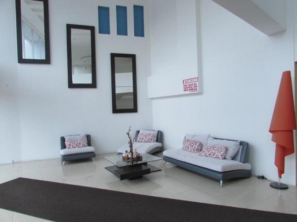 Hotel Pictures: dp Hijos apartment, Punta Blanca