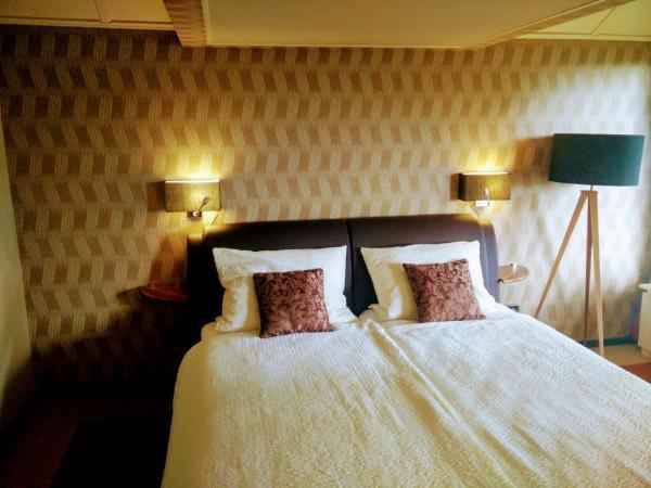 Hotel Pictures: Mieke's Landhaus, Hontheim