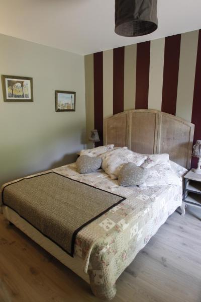 Hotel Pictures: Bonheur & Boheme, Écully