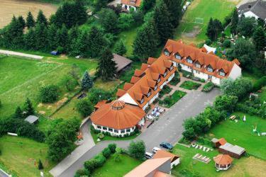 Hotel Pictures: Motel Hormersdorf, Hormersdorf