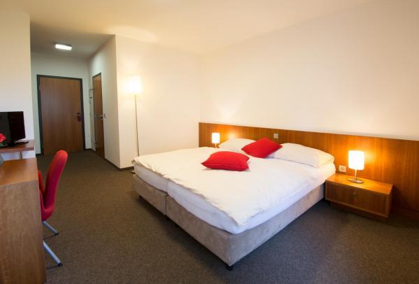 Fotografie hotelů: Thalinger Hof, Kronstorf