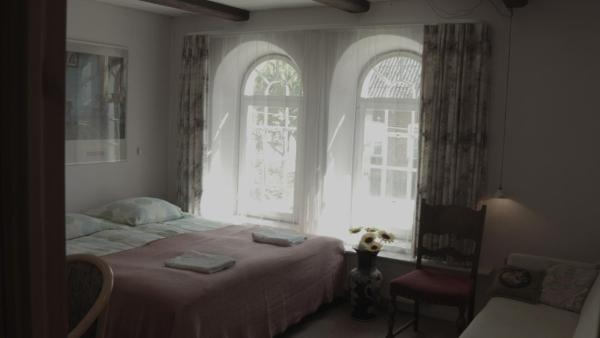 Hotel Pictures: Rosenlund Bed & Breakfast, Skovsgårde