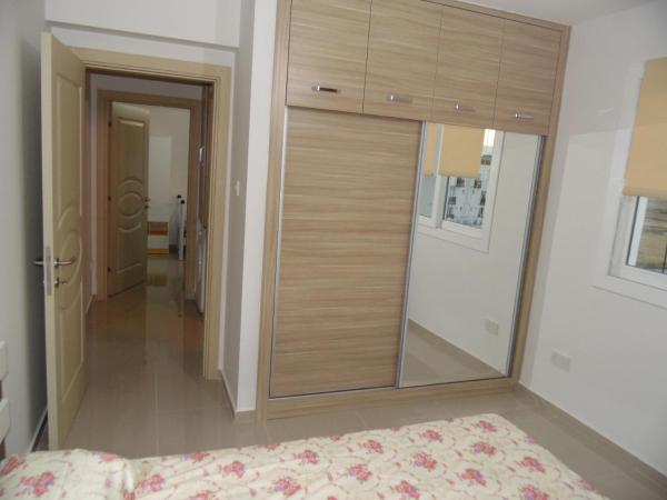 Hotel Pictures: Royal Sun Residence, Famagusta