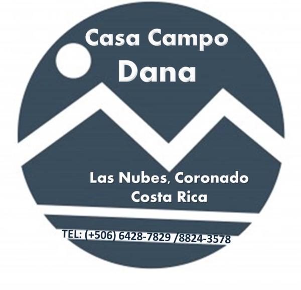 Hotel Pictures: Casa de Campo Dana, Nubes