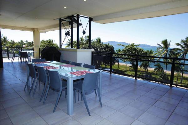 Hotelbilder: The Lighthouse Holiday Apartments, Townsville