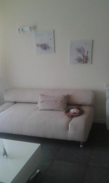 Zdjęcia hotelu: Departamento nova, La Serena