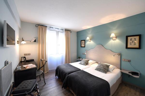 Hotel Pictures: Inter-Hotel Du Parc, Cavaillon