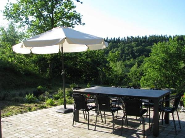 Hotel Pictures: Holiday Home Pandora, Bouillon