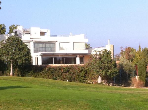 Hotel Pictures: Villa 111, Montroig