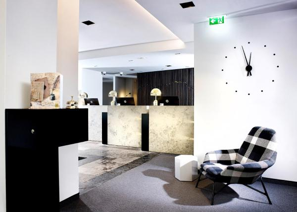 Fotos de l'hotel: Hotel Innsbruck, Innsbruck