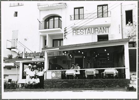 Hotel Pictures: Hotel Octavia, Cadaqués
