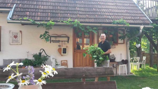 Zdjęcia hotelu: Herzlhof Rupp, Spielfeld