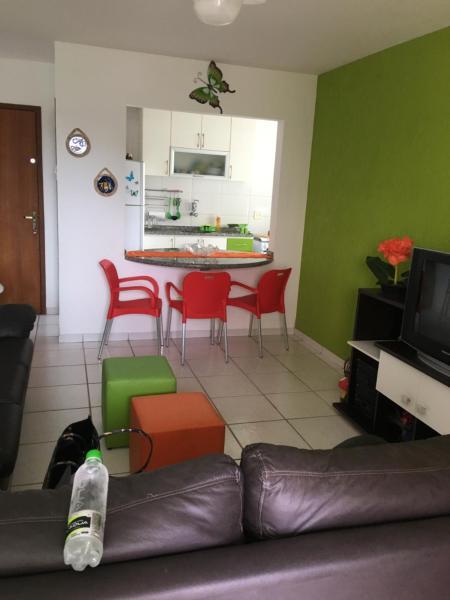 Hotel Pictures: Amplo Apartamento no Térreo, São Pedro da Aldeia
