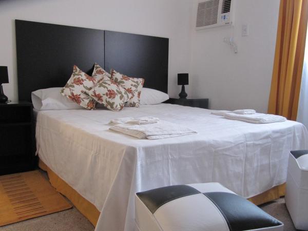 Hotellbilder: Ñanderoga, Corrientes