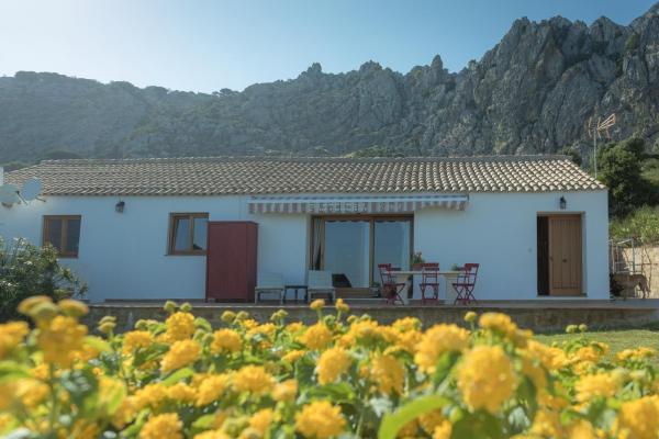 Hotel Pictures: Casa de Campo La Estancia, EL Chaparral