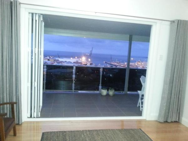 Fotos de l'hotel: Harbour View Apartments, Burnie