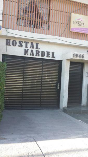Hotel Pictures: Hostal MarDel, Calama