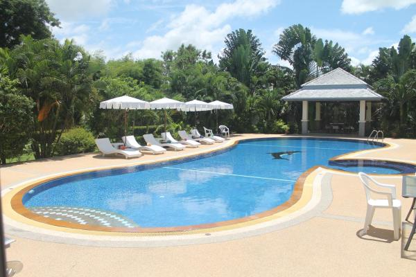 Hotelbilder: Ban Chaps, Rawai Beach