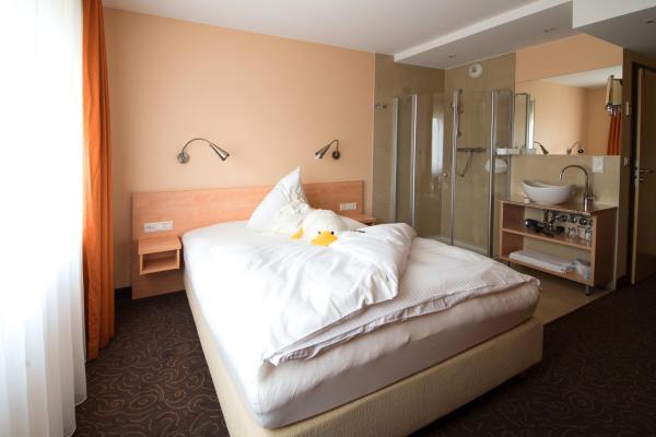 Hotel Pictures: Mein SchlossHotel, Heusenstamm