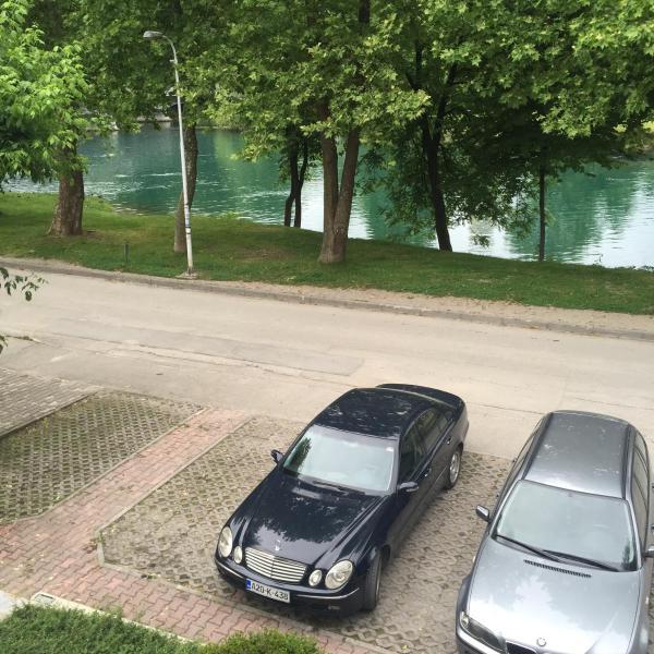 Hotelfoto's: City Bridge Guest House, Bihać
