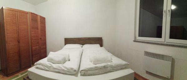 Foto Hotel: Apartment Park, Bihać