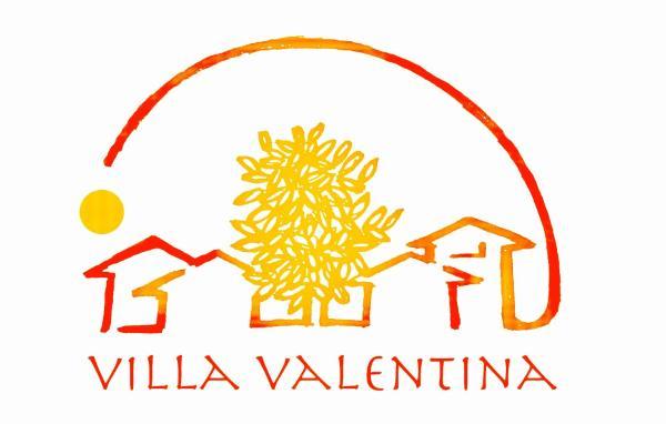 Hotel Pictures: Villa Valentina, Tigalate