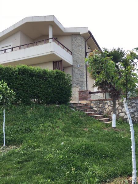 Fotos de l'hotel: Vila Tragos, Orikum