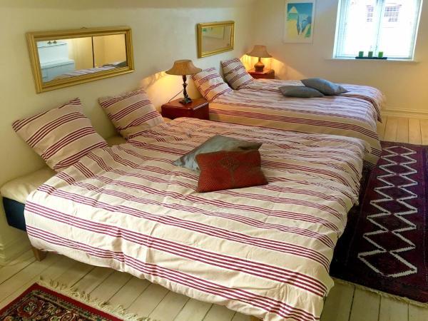 Hotel Pictures: Sleep Easy Bed & Breakfast Randers, Randers