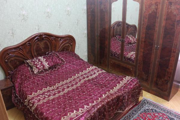 Fotos de l'hotel: East House Villa, Qaraçuxur