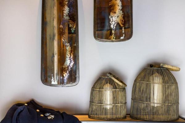 Hotel Pictures: Esterri II, Esterri dÀneu