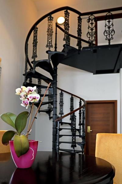 Hotel Pictures: Hotel U Zeleneho stromu, Nepomuk