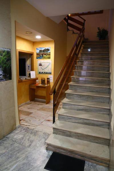 Hotel Pictures: Hostal Muralla, Plasencia