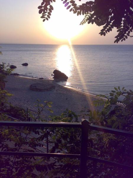 Fotos do Hotel: Villa Diltz, Golden Sands