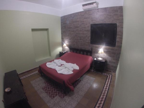 Zdjęcia hotelu: Hostal Sante, Tinogasta