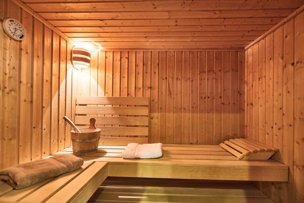 Фотографии отеля: Wellness B&B De Zevenslaper, Geetbets