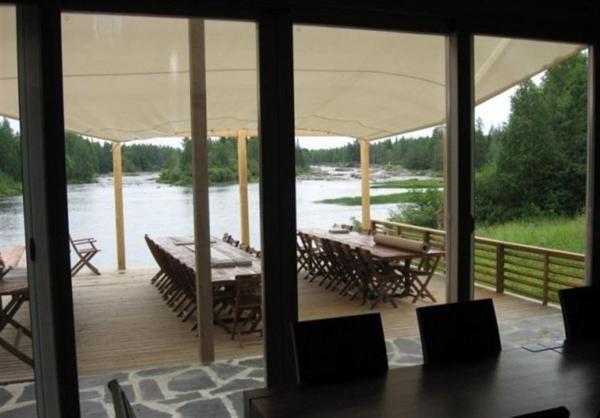 Hotel Pictures: Koitelin Residenssi, Kiiminki
