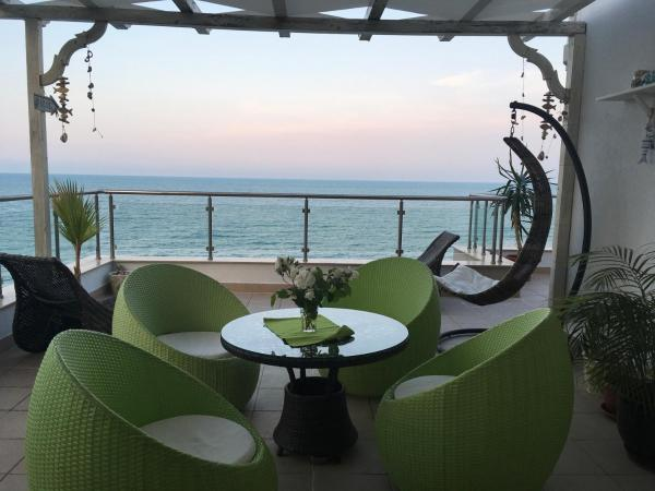 Hotelfoto's: HPManagement Byala Beach Residence Apartments, Byala