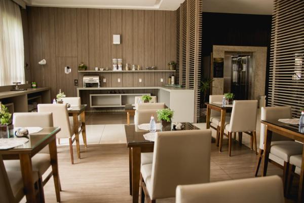 Hotel Pictures: Class Hotel Varginha, Varginha
