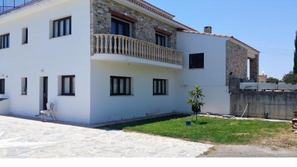 Hotel Pictures: Apartment Persa, Maroni