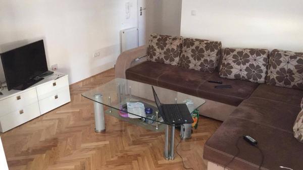 Hotellikuvia: Apartments, Bijeljina