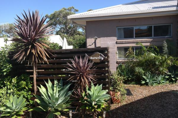 Fotos de l'hotel: Serenity Lodge for Couples, Ulladulla