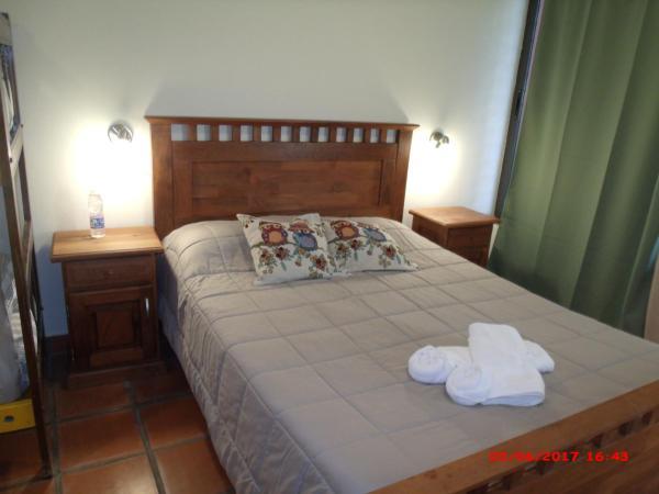 Zdjęcia hotelu: El Quincho, San Fernando del Valle de Catamarca