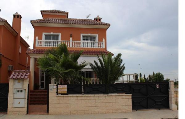Hotel Pictures: Villa Almoradí, Almoradí