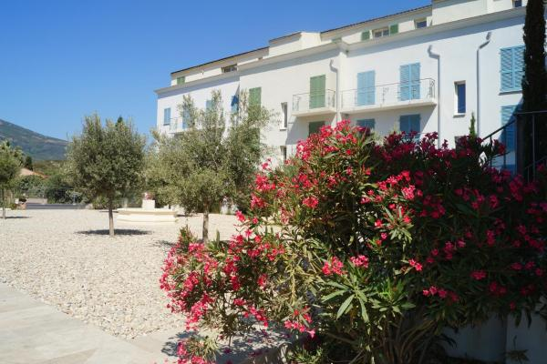 Hotel Pictures: Adonis Macinaggio, Macinaggio