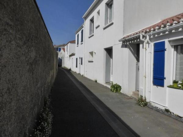 Hotel Pictures: House Saint gilles croix de vie - 6 pers, 60 m2, 3/2, Saint-Gilles-Croix-de-Vie