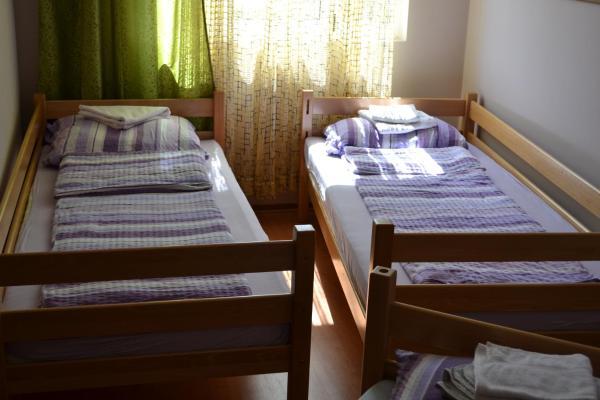 Foto Hotel: Apartments Anika, Višegrad