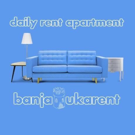 Hotellbilder: Saga Apartment - Ravnogorska, Banja Luka