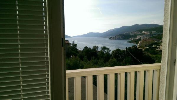 Zdjęcia hotelu: Villa VAL Neum, Neum